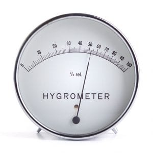 Types of Hygrometers for Multiple Uses