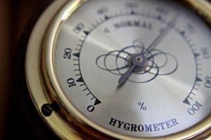 Choosing the Best Hygrometer for Your Needs